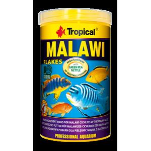 Malawi 100g