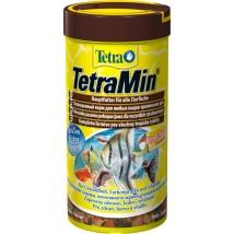Tetra Min 100g